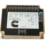 Cummins 3062322 electronic EFC governor engine speed controller