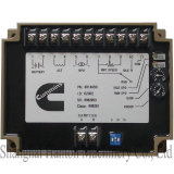 Cummins 4914090 electronic EFC governor engine speed controller