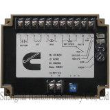 Cummins 4914090 electronic EFC governor engine speed controller
