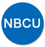 NBCU Certificate