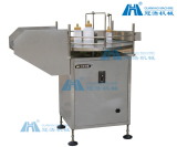 Vial Distributing Machine