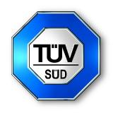 TUV AUDIT