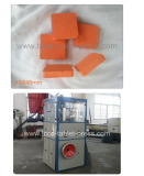 45x45mm Big Size-Rotary Tablet Press Machine