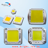 High Power LED/C.O.B.Bridgelux LED chips