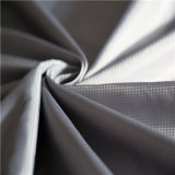 hot sale polyester & nylon fabric product