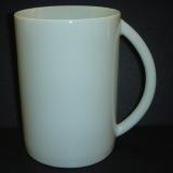 Ceramic Cup (CY-P331)