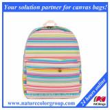 Leisure school bag backpack