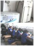 IQC inspection