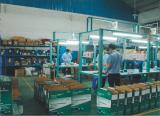 Production of Salt Chlorine Generator -Pool Disinfecting Equipment