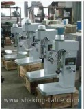 Laboratory Equipment Work Shop