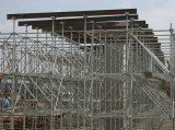 Scaffolding Project - 7