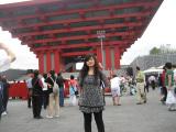 LuYuan at China Pavilion