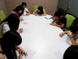 professional knowledge examination