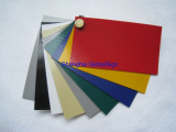 Tarpaulins for Covers
