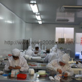 100000class purity workshop