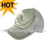 Truck Cap With Chain(Jrt050)