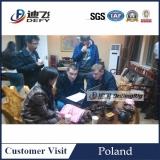 Customer Visit-5
