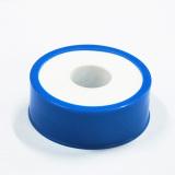 PTFE/Teflon Thread Seal Tape