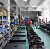 Speaker Factory
