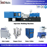 Injection Molding Machine&Auxiliary Machine