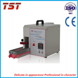 Electronic Crockmeter for Rubbing Fastness Testing