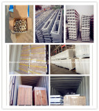 packing & container loading 5