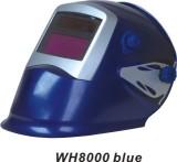 WH8000