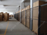 Our factory & warehouse