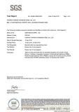 CAN16-064034-01_ML_GZIN1604015439PC_F
