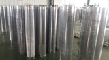 Cylinders Stock