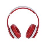 Produce Beautiful New Headset