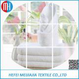 High Quality Luxury Cotton 5 Star Hotel Towel, Hotel Bath Towel