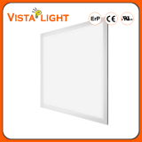 High Lumen 595*595mm LED Ceiling Light Panel for Hotels