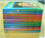 Product Hard Cover Books