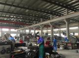washing line workshop