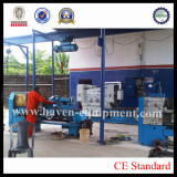 HAVEN Oil Lathe machine in Nigeria