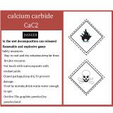 Notice CaC2