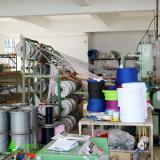 Lanyard Workshop Show (3)