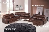 Home Cinema 854