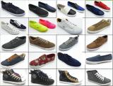 Men Vulcanized Shoes 2