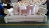 Bonliving Sofa