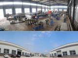 Finished Production Line Workshop