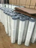 Ready In stock ,1500 m2 Plant