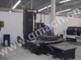Gmach factory/ work shop