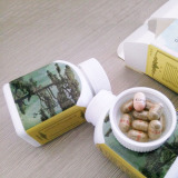 Hot Selling Ginseng Kianpi Capsule (MJ-RS99)
