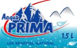 Albania Water Brand