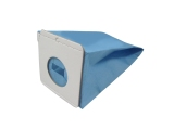 Vacuum bags for office and houshold vacuum cleaners