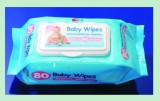 baby wipes with lid ( JY-0001)