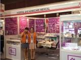 2013 asia medical fair in thailand