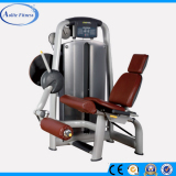 New Products Leg Press Fitness Equipment